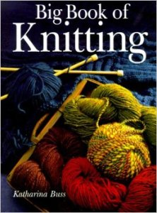big-book-of-knitting