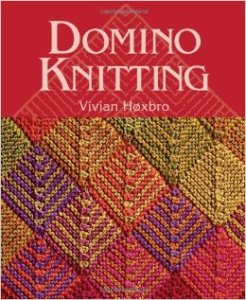 domino-knitting