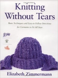knitting-without-tears