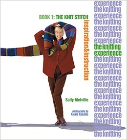 the-knitting-experience